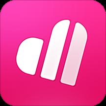 爱豆6.12.9 iPhone最新版