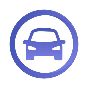 薪公务用车app1.0.0 安卓版
