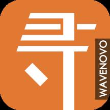 E寻宝最新版1.0.0 安卓手机版