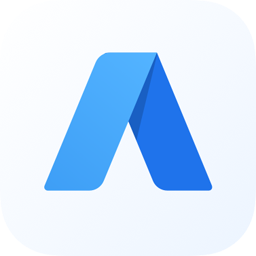 ���A+系�y客�舳�2.0.27 官方��X版