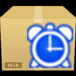 美捷电脑闹钟2.1.0.1 官方版
