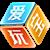 �弁���髌嬗�蚝凶�1.0.0.68 官方最新版