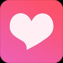 小恩爱苹果版6.8.20 ios情侣版