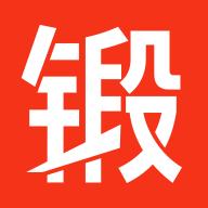 锻件宝app1.0.0 安卓最新版
