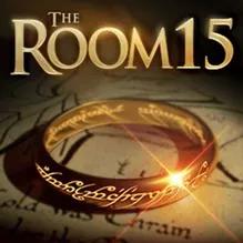 密室逃脱15神秘宫殿安卓版