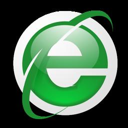 文件体积增大工具1.0 绿色版