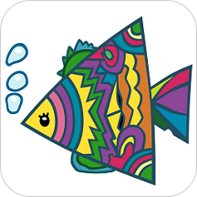 纳米盒苹果版6.0 官方版