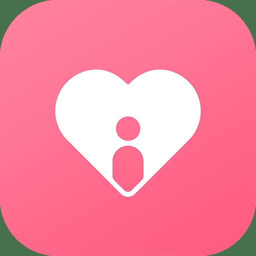 全民心愿��app1.0 最新版