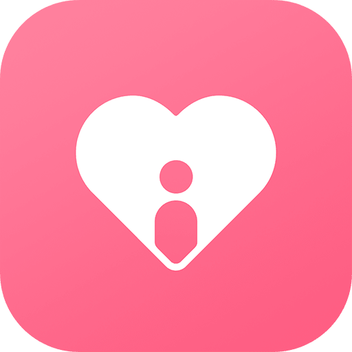 全民心愿��app