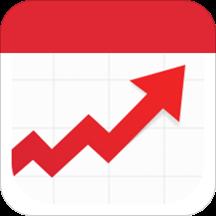 腾讯自选股苹果版7.4.0 ios手机版