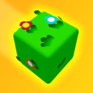 草坪卷动手游1.0.2 安卓版