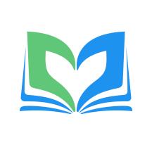 建融慧学安卓版1.0.0 最新版