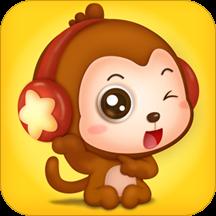 儿歌点点app2.7.20.release 手机版