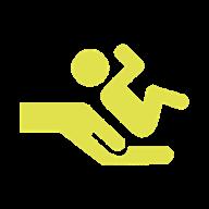 育�肴�安卓版1.0.2 最新手�C版