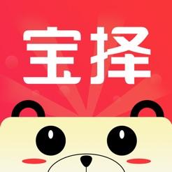 ����app安卓版1.0.4 最新版
