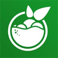 嗨水果app1.0.0 安卓版