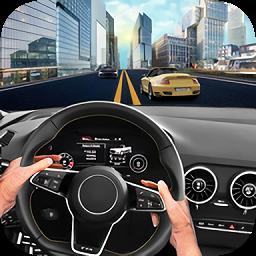 真实公路汽车1.0.11.0826 最新安卓版