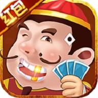 群友斗地主app3.2.0 最新安卓版