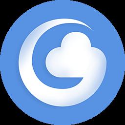 云起�g�[器客�舳�1.0.0.9 官方�G色版