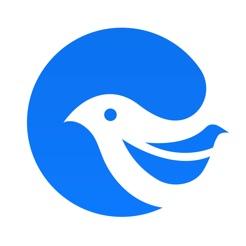 Slowchat社交软件