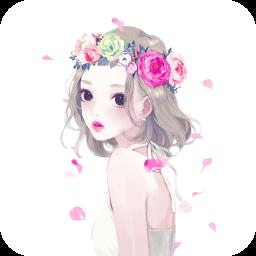 省小姐(加班考勤��)1.0.0 安卓版