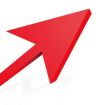 怎样选择成长股pdf免费下载