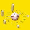 躺着赚钱:一看就懂的懒人理财盈利技巧PDF电子书