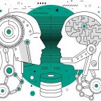 智能机器的未来pdf电子书下载