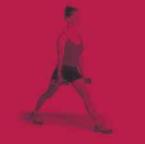 YOU身体锻炼手册pdf