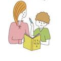 忍住!别插手!让孩子独立的自我管理课PDF电子书