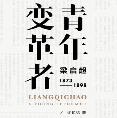 青年变革者下载pdf