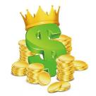 价值为王:互联网精准营销实战密码电子书