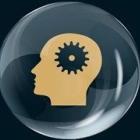 走近2050:注意力、互联网与人工智能PDF电子书