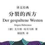 分裂的西方pdf下载