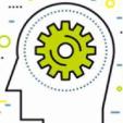 脑洞经济学:人人都要有的经济学思维免费版