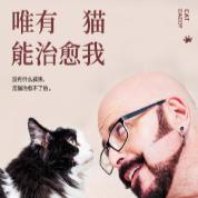 唯有猫能治愈我pdf