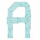 Arduino开发实战指南pdf下载AVR篇