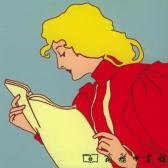 如何阅读一本书pdf百度云