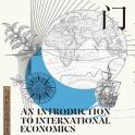 世界经济入门pdf下载高清版