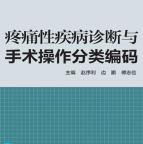 疼痛性疾病诊断与手术操作分类编码pdf