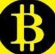 数字货币:比特币数据报告与操作指南PDF