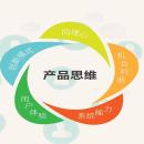 梁宁产品思维30讲pdf下载