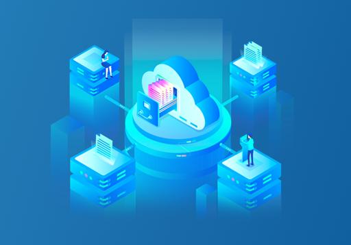 Virbox Protector加密工具