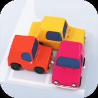 帮忙挪个车红包版1.1.0 安卓版