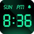 翻页锁屏时钟安卓版1.0.0最新版