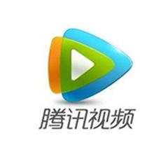 腾讯视频PC版11.5.1061.0去广告绿色版