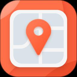 腾讯手机定位管家1.3.0免费版