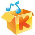 酷我音乐豪华vip破解版9.1.1.3绿色免费版