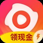 热火视频极速版赚钱app4.0.7.5 红包版