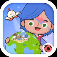 米加小镇世界最新版1.21 安卓完整官方版